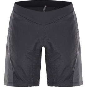 Endura Pulse Shorts Dame black